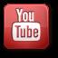 Neri on YouTube